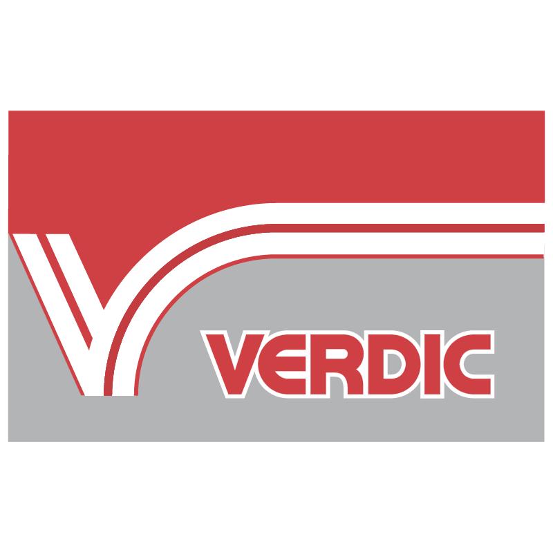 Verdic vector