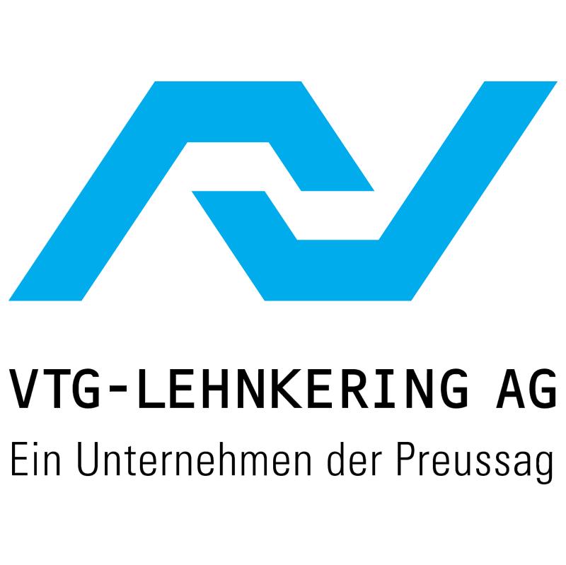 VTG Lehnkering vector