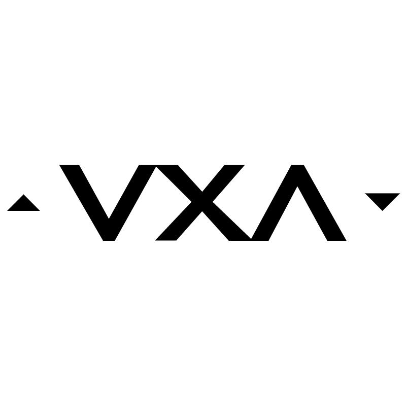 VXA vector