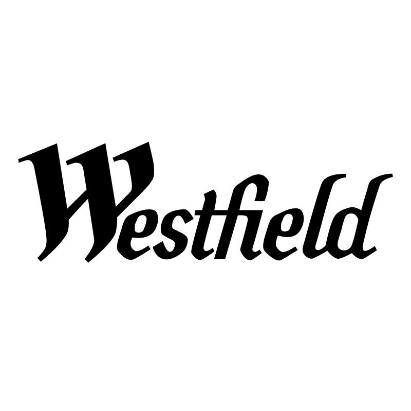 Westfield vector logo