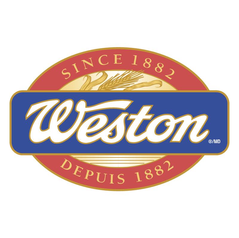 Weston vector