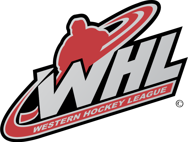 WHL vector