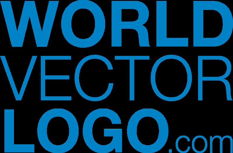 WorldVectorLogo.com vector
