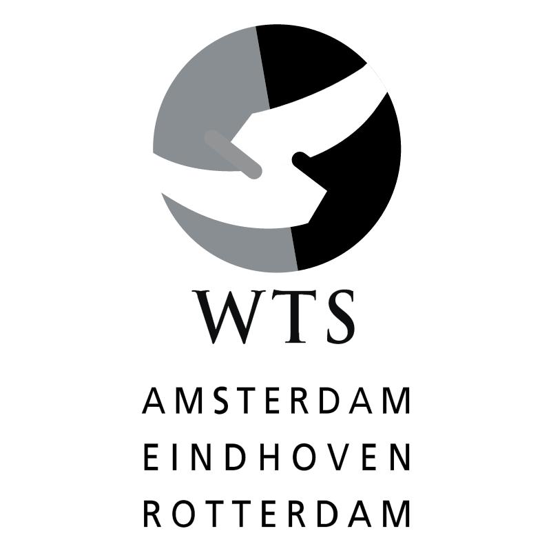 WTS vector