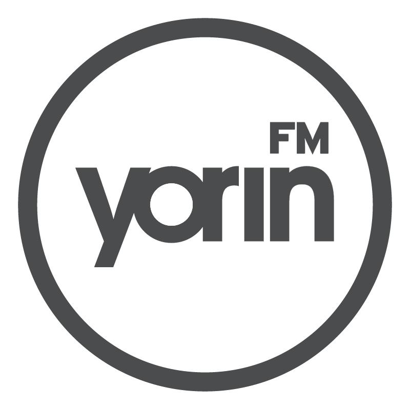 Yorin FM vector