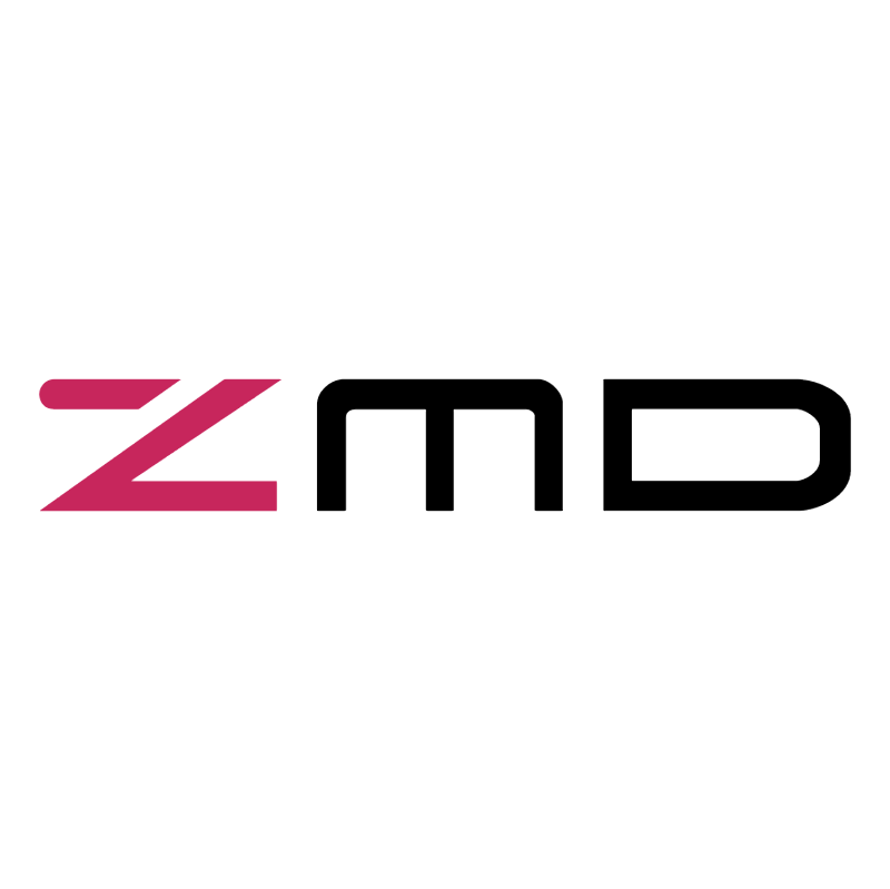 ZMD vector