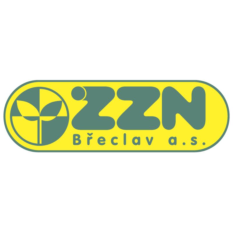 ZZN vector