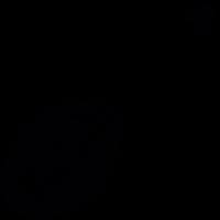 lute vector