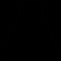 Nuclear power, IOS 7 interface symbol vector