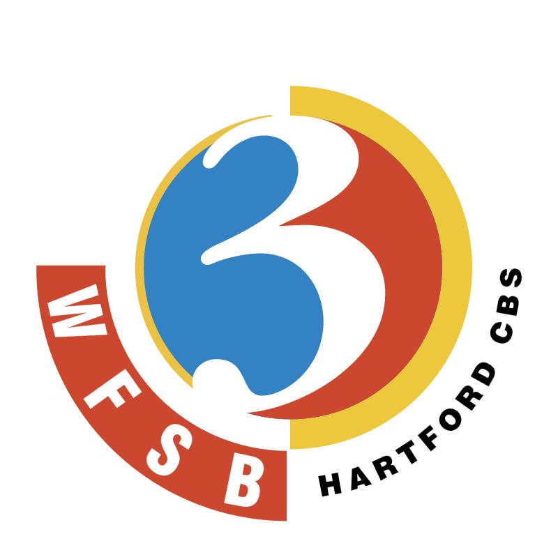 3 WFSB vector