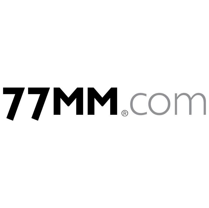 77MM vector