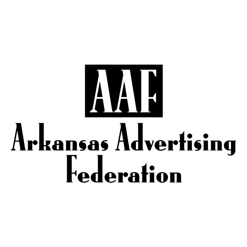 AAF vector
