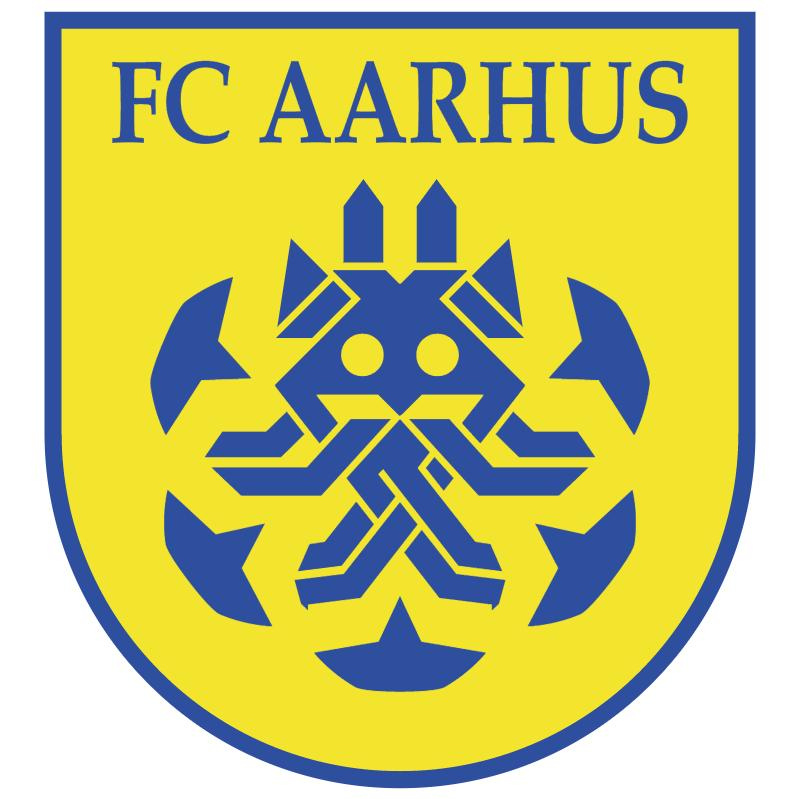 Aarhus vector