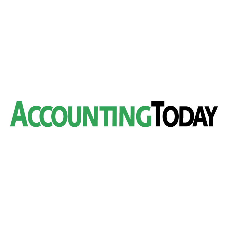 Accounting Today vector