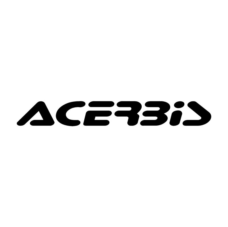 Acerbis 54253 vector
