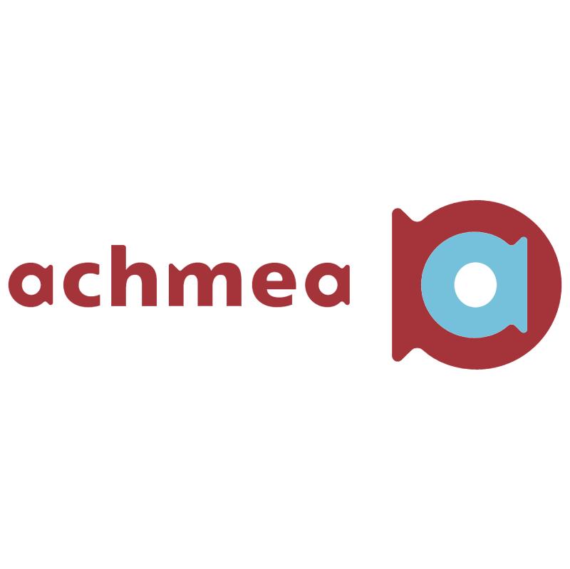 Achmea vector