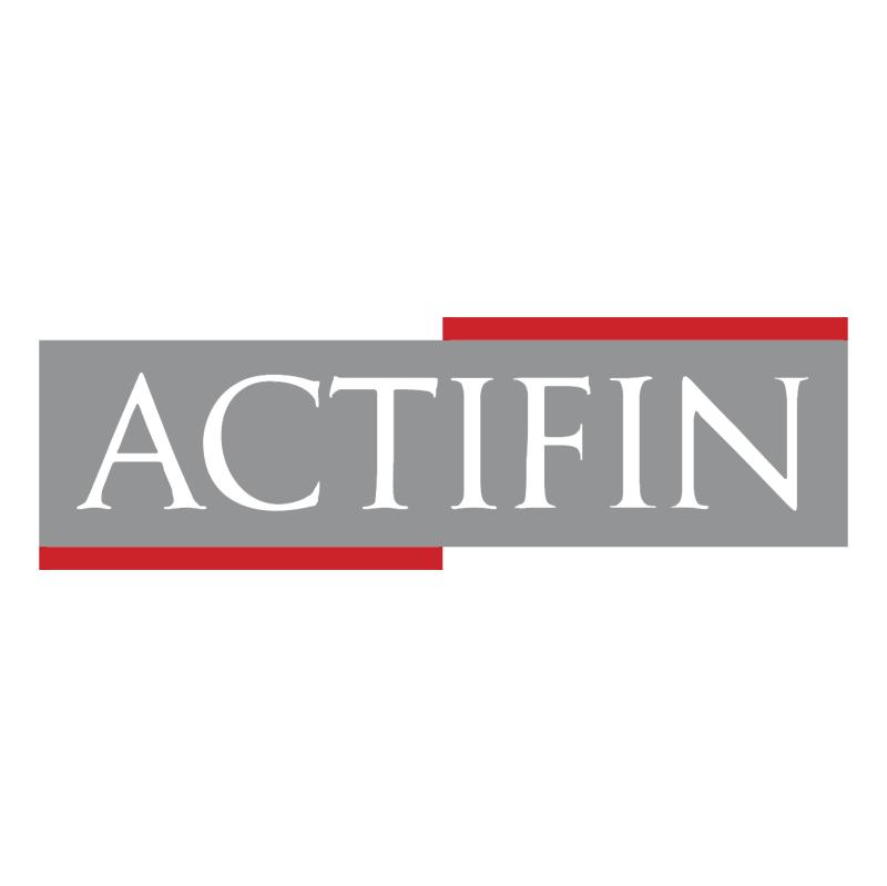 Actifin 62933 vector