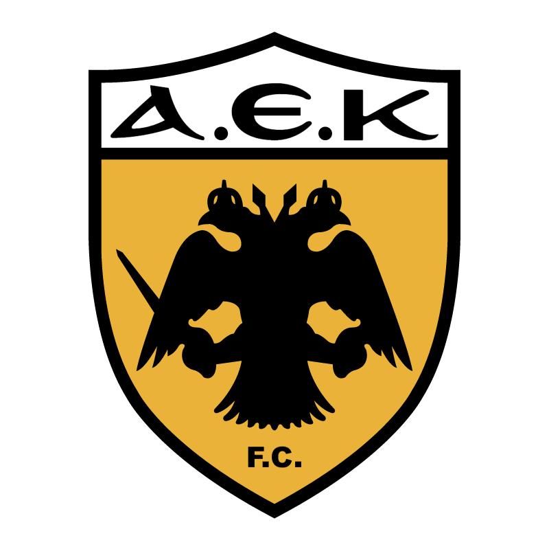 AEK vector