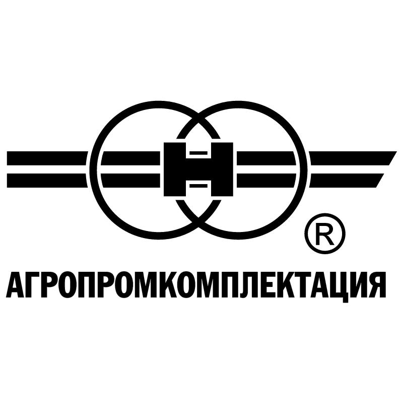 AgroPromKomplekt 6803 vector