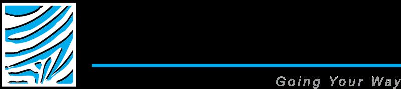 AIRBOTSWANA2 vector
