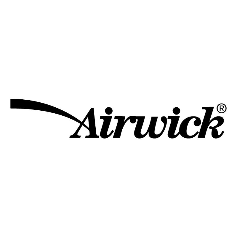 Airwick vector
