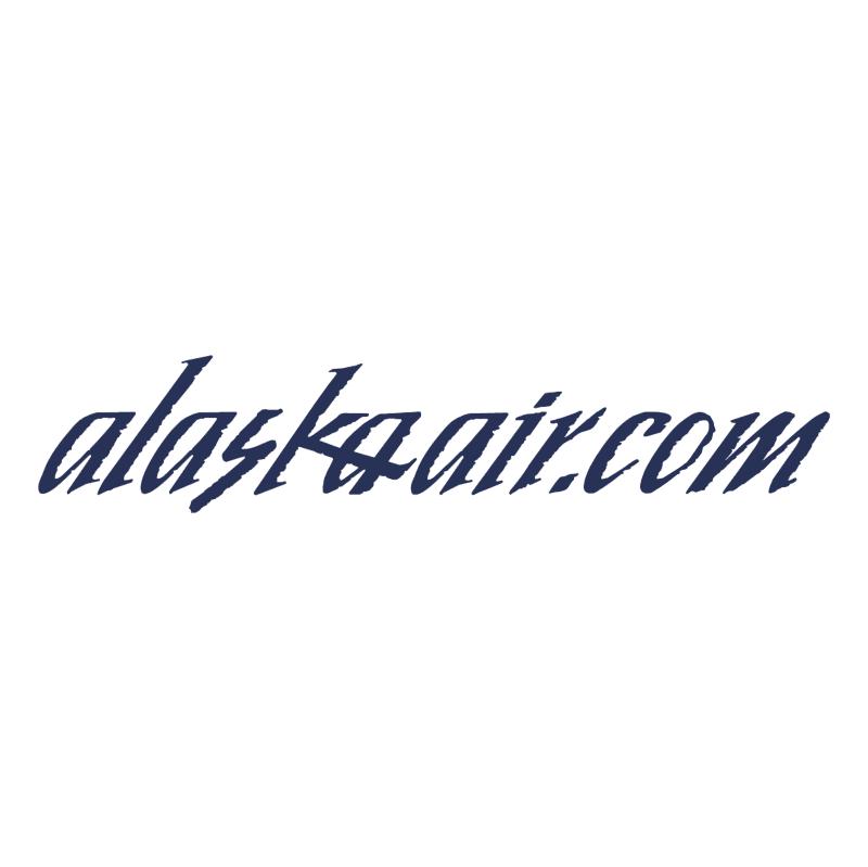 alaskaair com 65734 vector