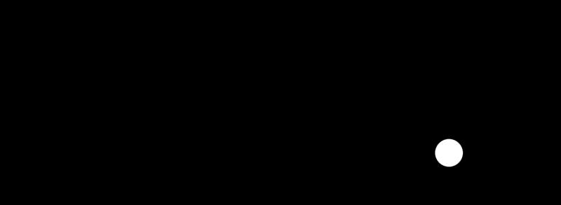 ALCOR vector