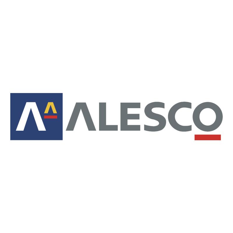 Alesco 51457 vector