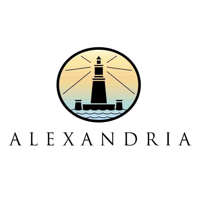 Alexandria vector