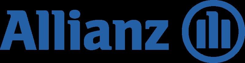 ALLIANZ 1 vector