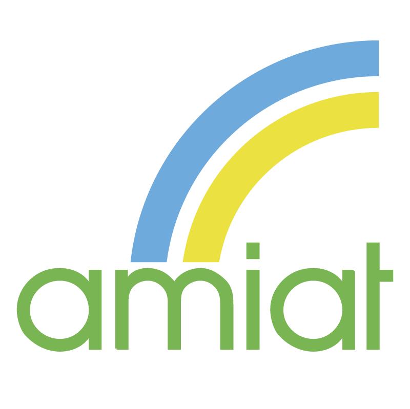 Amiat vector