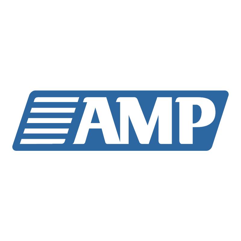 AMP 53963 vector