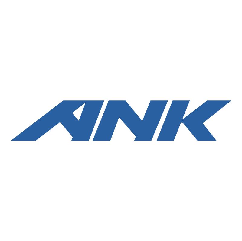ANK vector