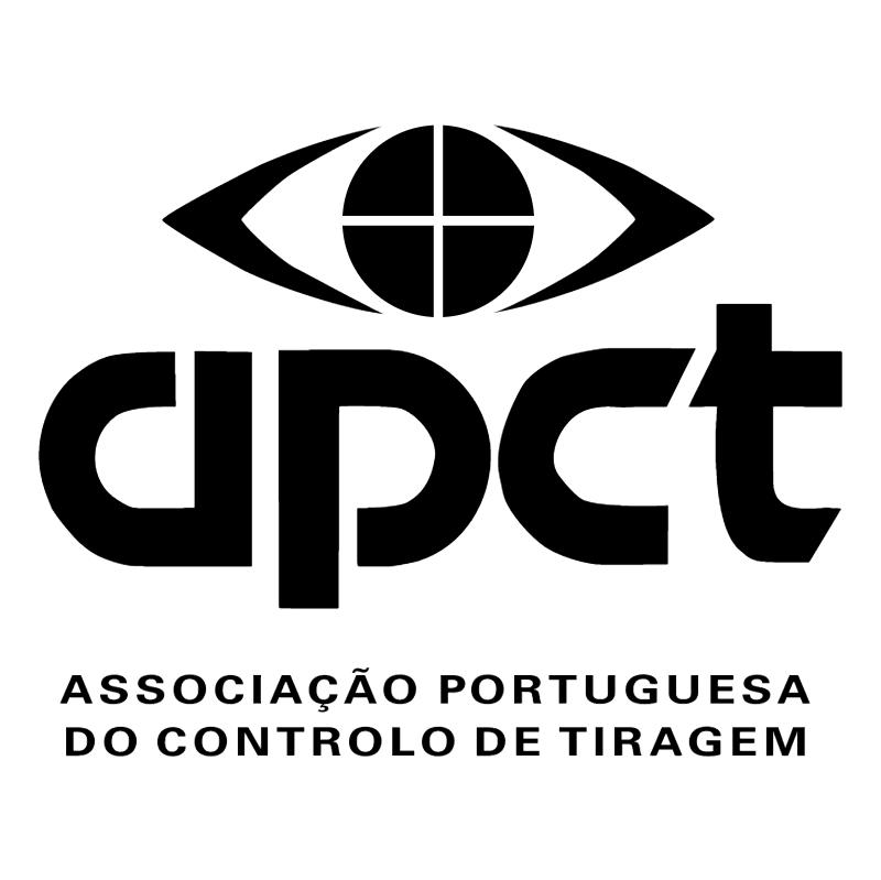 APCT vector