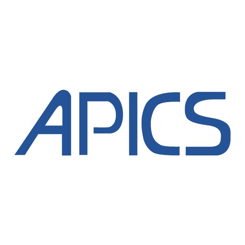 APICS 67130 vector
