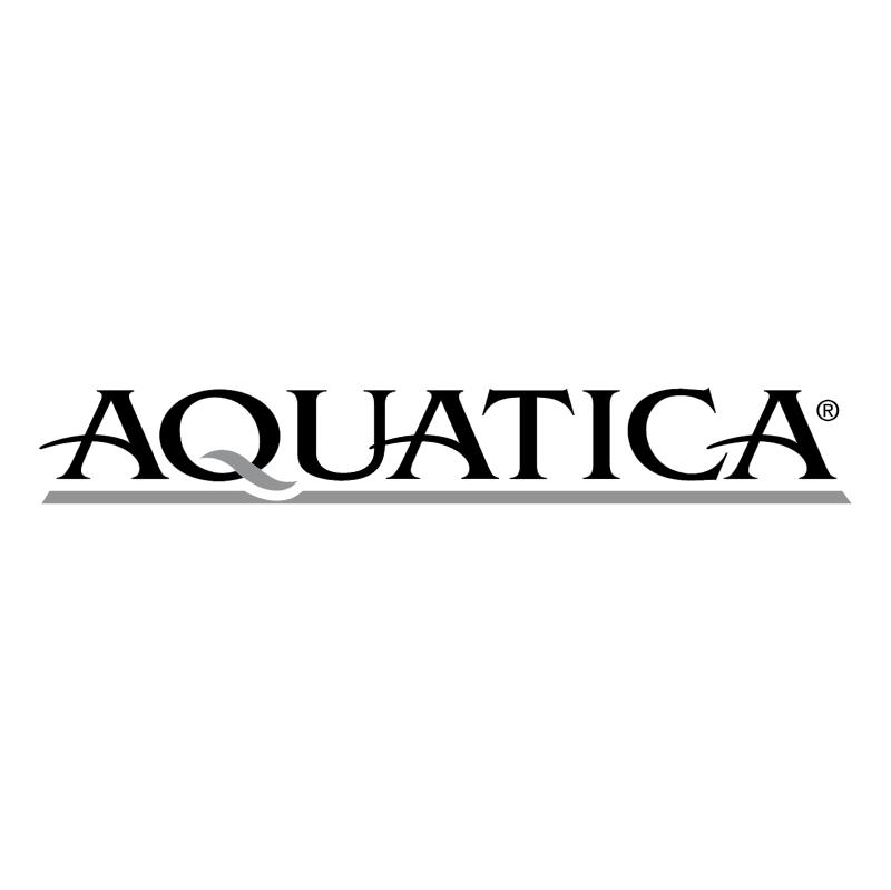 Aquatica vector