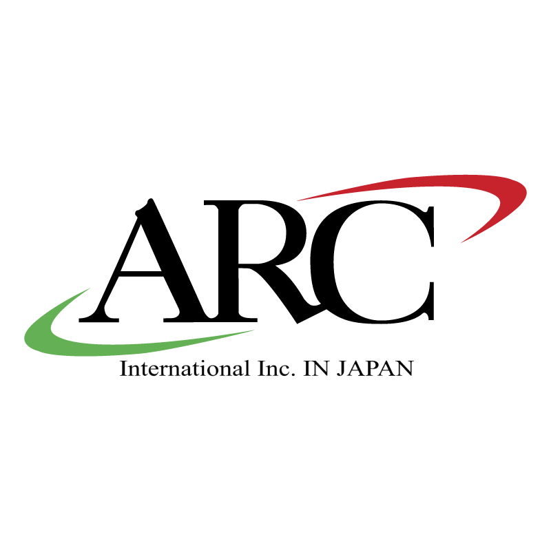 ARC International vector