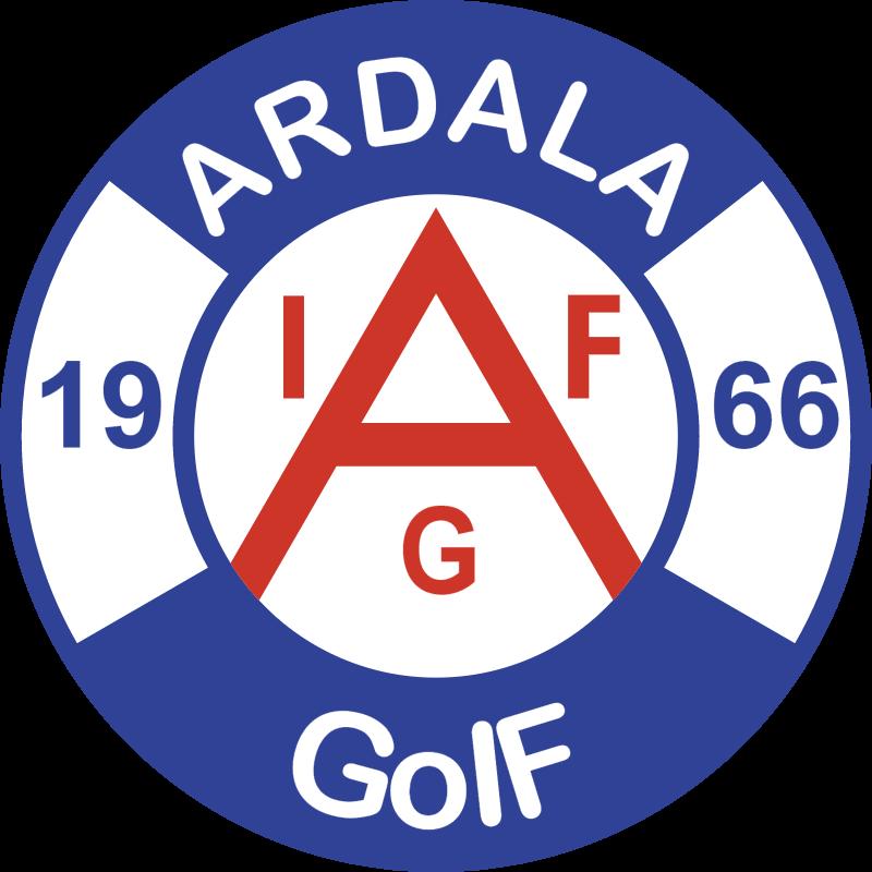 ARDALA 1 vector