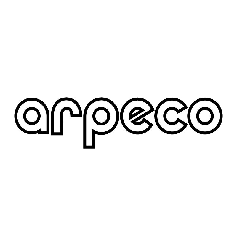 Arpeco 40797 vector