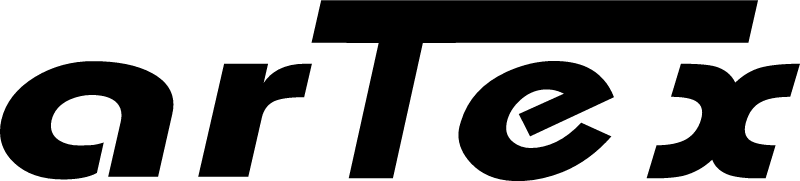ARTEX vector