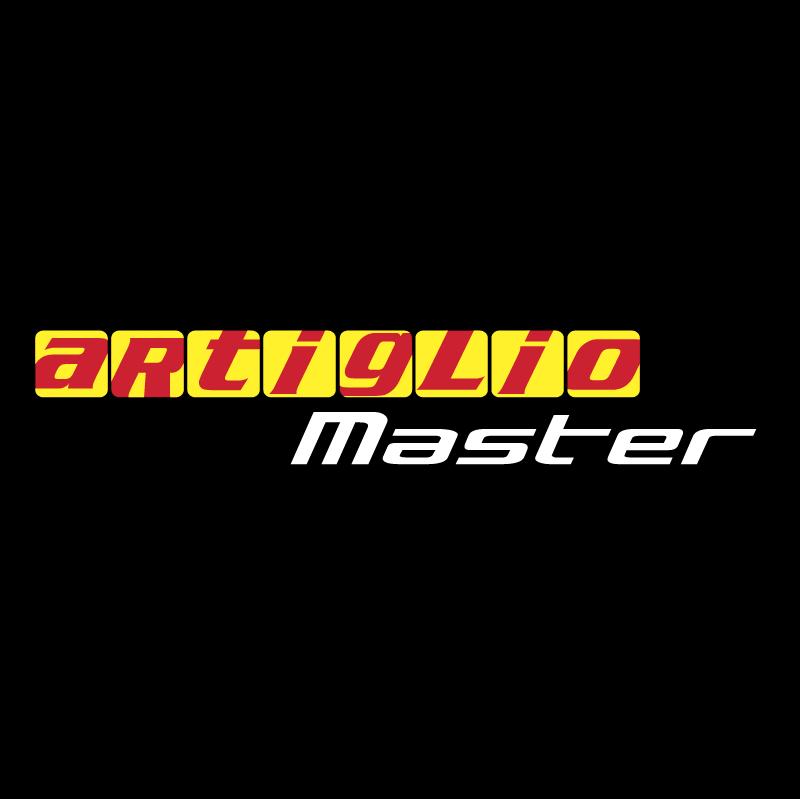 Artiglio Master 73764 vector