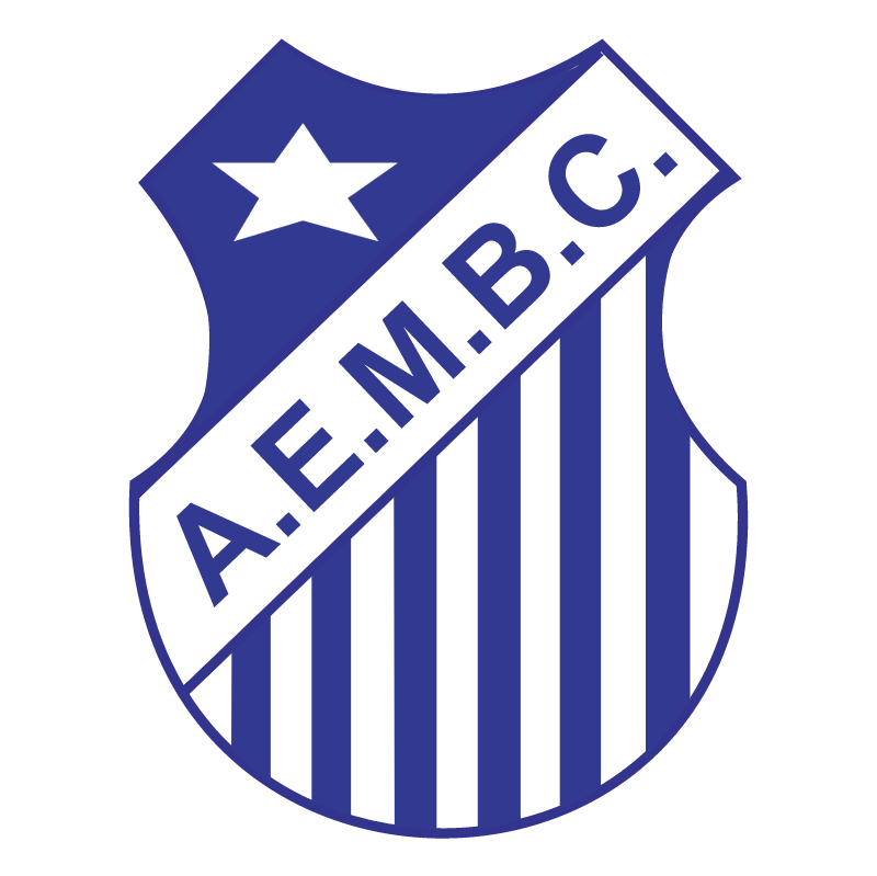 Associacao Esportiva Barra Clube de Barra de Macae RJ vector
