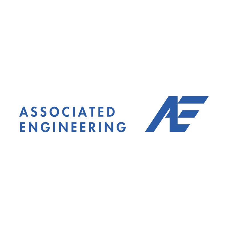 Associated Engineering vector