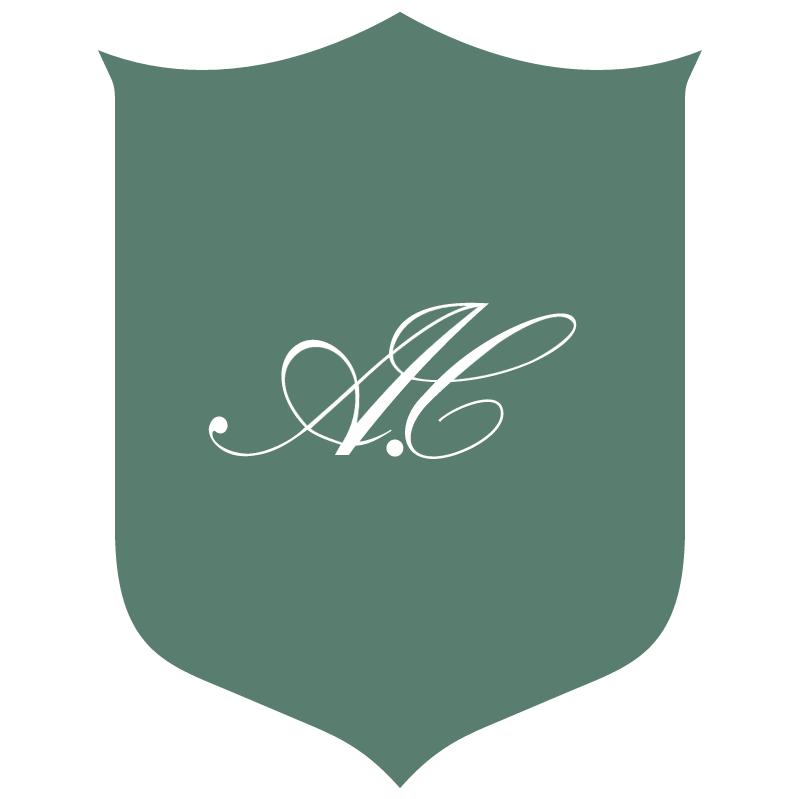 Auberge de Cassagne vector