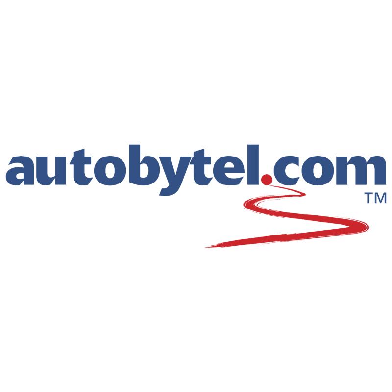 Autobytel vector logo