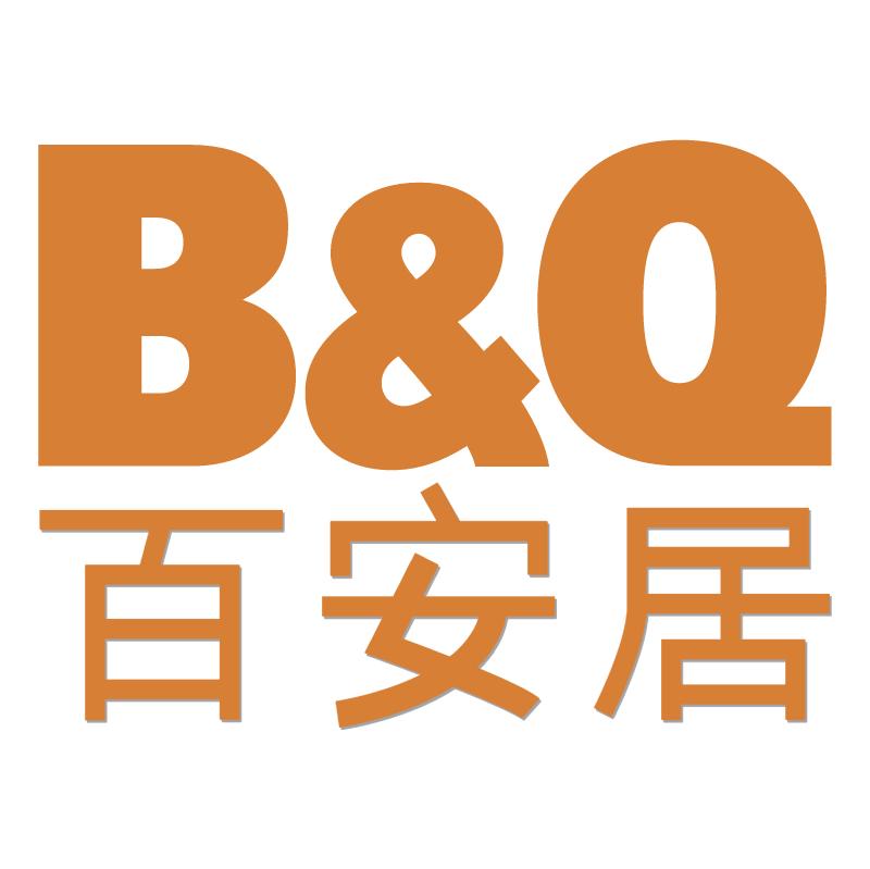 B&Q 84832 vector