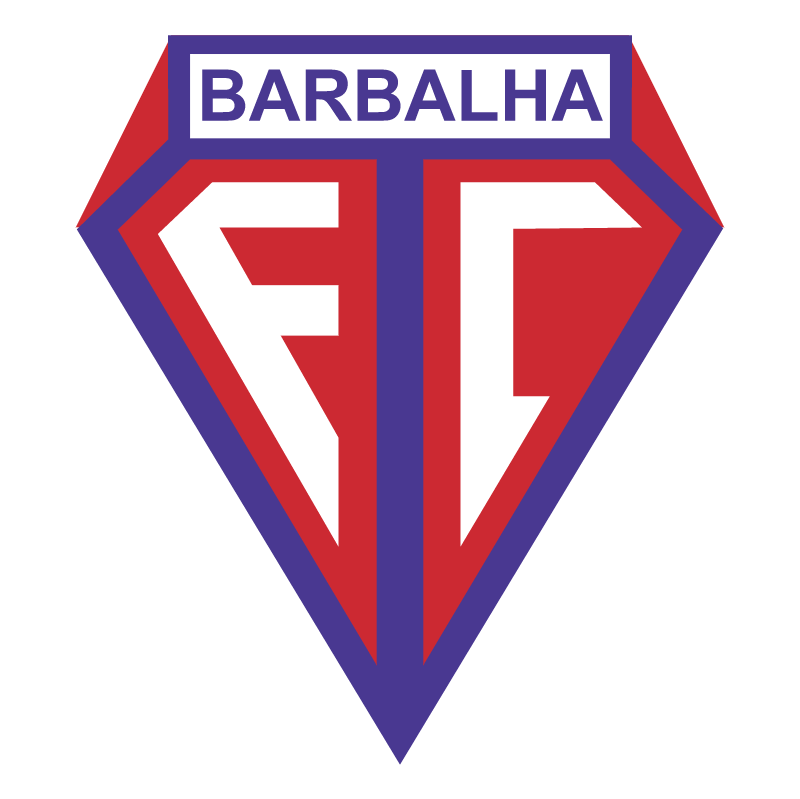 Barbalha Futebol Clube de Barbalha CE vector