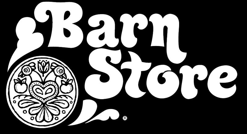 BARN STORE vector