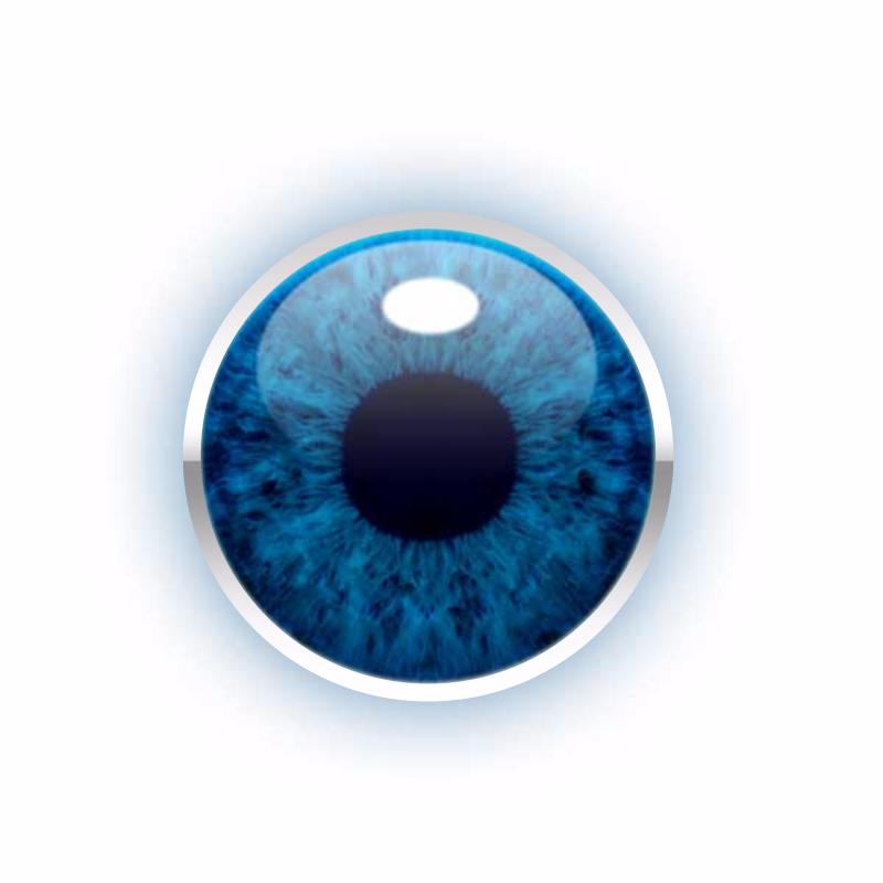 BC eye final vector