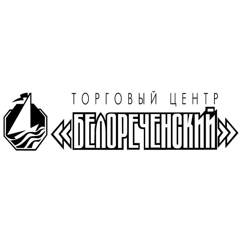 Belorechensky 23380 vector
